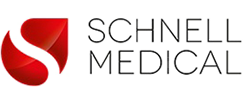 schnell medical